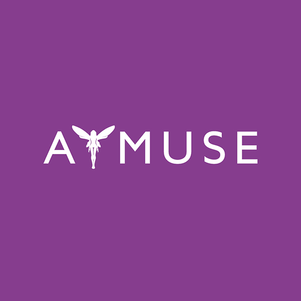 AYMUSE